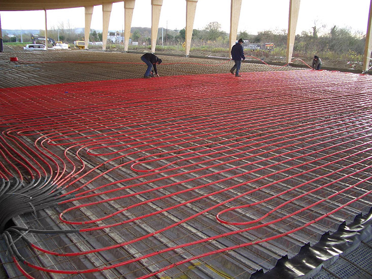 hydronic-underfloor-heating-installation-commercial
