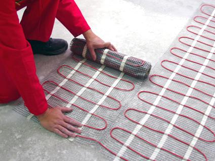 underfloor-heating-installation